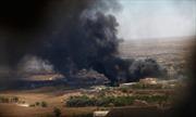 Anh tiết lộ quy mô các cuộc tấn công IS tại Iraq