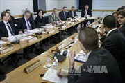 Mỹ, Cuba ấn định thời điểm tổ chức vòng đàm phán thứ 4