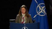 NATO sẵn sàng đối thoại với Nga