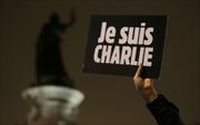 Phim về vụ thảm sát Charlie Hebdo đắt khách tại Cannes