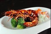 Thưởng thức ẩm thực tháng 6  tại Sofitel Plaza Hà Nội