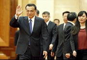 Mỹ Latinh bị Trung Quốc 'cám dỗ'