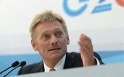 Moskva khẳng định không có lính Nga bị bắt tại Ukraine
