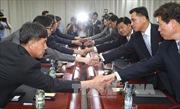 Triều Tiên bác đề nghị đàm phán về Kaesong