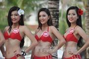 Quảng Ninh tổ chức Cuộc thi Hoa hậu Du lịch quốc tế 2015