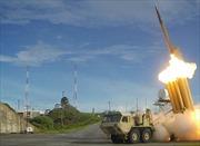 Nga sẽ đáp trả nếu Mỹ triển khai tên lửa tại Ukraine