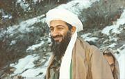 Những ghi chép bí mật của bin Laden trước khi chết