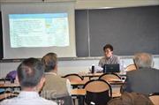 Hội thảo về Biển Đông tại Đại học Paris Diderot