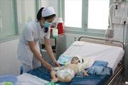 Lâm Đồng: Bé gái tử vong do bệnh tay chân miệng