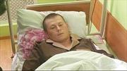Nga nỗ lực giải cứu 2 công dân bị Ukraine bắt giữ