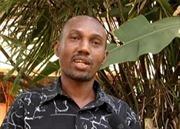 Lãnh đạo đối lập Burundi bị ám sát