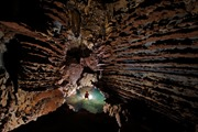 Báo chí Argentina ca ngợi vẻ đẹp Sơn Đoòng