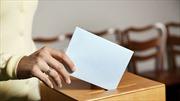Luật trưng cầu ý dân mở rộng các hình thức dân chủ trực tiếp
