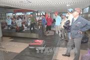 Kết luận vụ hành khách Vietjet Air mất tài sản trong hành lý