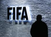 Quan chức cấp cao FIFA bị bắt giữ
