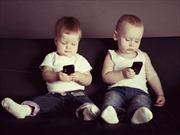 Indonesia cấm trẻ em sử dụng điện thoại di động