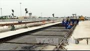 Sân bay Cát Bi tạm ngừng khai thác do sự cố