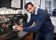 Cà phê Australia ghi dấu ấn quốc tế