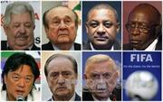Mỹ dùng bê bối FIFA để đánh lạc hướng vụ NSA