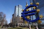 Tương lai châu Âu sau 'thập kỷ mất mát' (Tiếp theo và hết)