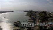 Thẩm định lại đánh giá tác động môi trường của dự án sông Đồng Nai