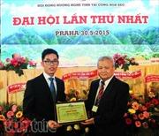 Tiến sỹ Việt ở Séc trăn trở về lọc asen trong nước ngầm Hà Nội