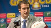 Thêm nhiều quan chức dính líu đến bê bối của FIFA