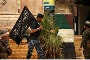Hàng nghìn tay súng Iraq và Iran tới Syria