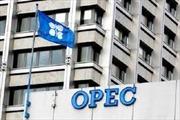 OPEC sẽ duy trì chiến lược ổn định giá dầu