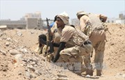 LHQ ấn định thời điểm tổ chức hòa đàm Yemen