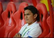 U23 Thái Lan quyết đánh bại U23 Việt Nam
