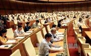 Nhân dân đánh giá cao về dự thảo Bộ luật dân sự (sửa đổi)