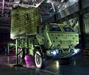 Chê Patriot, Đức mua tên lửa phòng thủ MEADS
