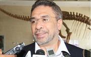 Timor Leste ủng hộ xây dựng COC trên Biển Đông