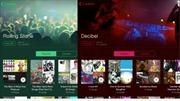 Apple ra mắt dịch vụ nghe nhạc mới