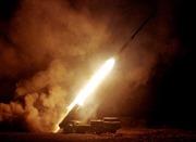 Nga bắn thử tên lửa đánh chặn