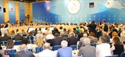 Việt Nam dự Đại hội Báo chí tiếng Nga thế giới