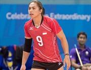 BTC SEA Games từ chối xác minh giới tính VĐV Indonesia