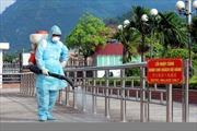 Bộ Y tế khuyến cáo phòng chống dịch MERS-CoV