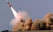 Nga cảnh báo Mỹ về triển khai tên lửa tại châu Âu