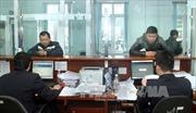 Phòng chống tội phạm trong lĩnh vực thuế - Bài 2