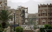 Saudi Arabia có thể buộc phải chấp nhận lực lượng Houthi