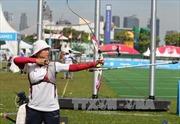 SEA Games 28: Việt Nam giành thêm 3 HCV, xếp thứ 3