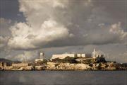 Siêu nhà tù Alcatraz của Mỹ-Kỳ 1