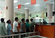 Việt Nam chưa ghi nhận trường hợp nào mắc MERS-CoV