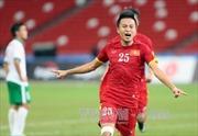 HLV Miura không hài lòng với HCĐ của U23 Việt Nam