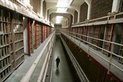 Siêu nhà tù Alcatraz của Mỹ - Kỳ cuối: Các vụ vượt ngục táo tợn