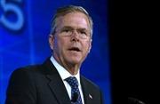 Ông Jeb Bush chính thức tranh cử Tổng thống Mỹ