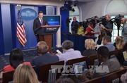 Quyền đàm phán nhanh gặp thêm trở ngại tại Hạ viện Mỹ