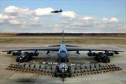 Vì sao sức mạnh quân sự của Mỹ đang yếu dần?